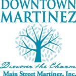 Alton, Ill., not Martinez, wins Small Business Revolution contest