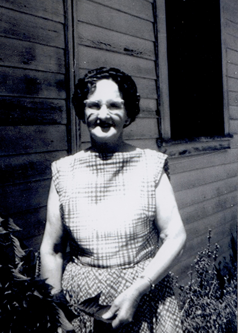Ethel-O'Brien