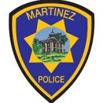 Martinez Police blotter for March 16-31, 2019