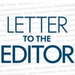 Letter to the Editor: I did not retire, I was 'forced out'