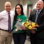 MUSD teachers, support staff of year honored
