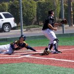 Alhambra High vs Bethel High Photo Gallery