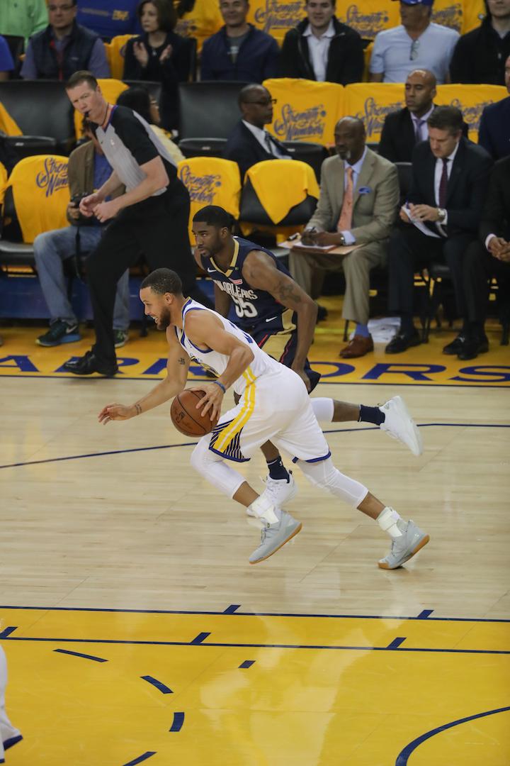 _Warriors,Pelicans _05-08-18 0001