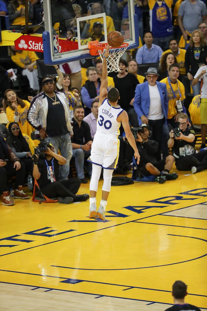 _Warriors,Pelicans _05-08-18 0004