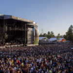 BottleRock'n Napa Valley