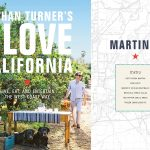 Nathan Turner's book reception Thursday at old train depot