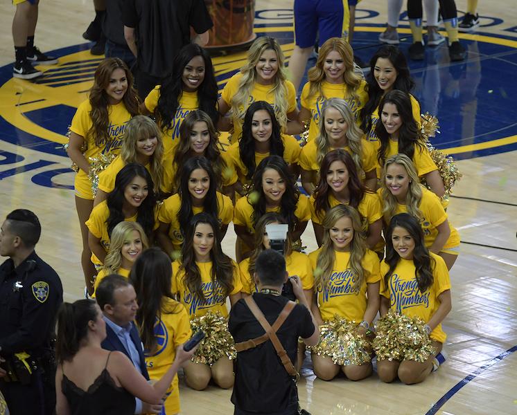 _Warriors,Cavs_06-03-18 0022
