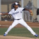 Big Win For Clippers Over San Rafael 9-7 Photo Gallery
