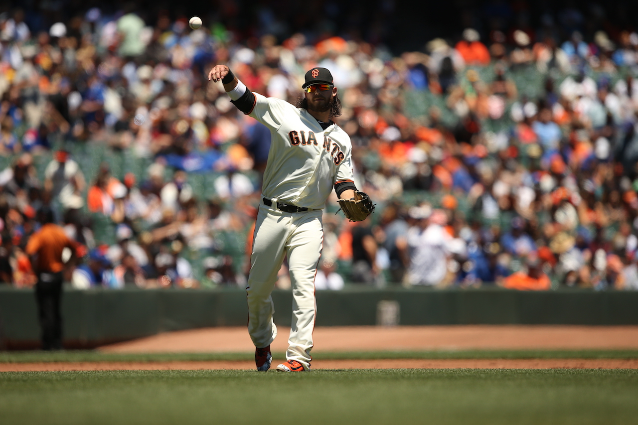 _ Giants,Cubs_07-11-18 0566