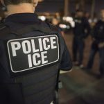 Supervisors' forum sheds lights on sheriff's ICE notifications