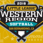 Martinez takes care of Hawaii in opening game of LLSB Western Regional