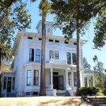 New law expands John Muir National Historic Site