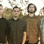 Local band to play during Martinez's Relay For Life