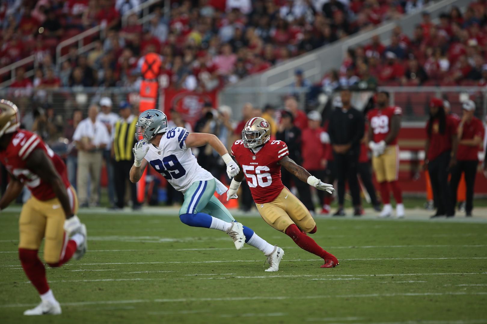 __49ers,Cowboys_08-09-18_0434