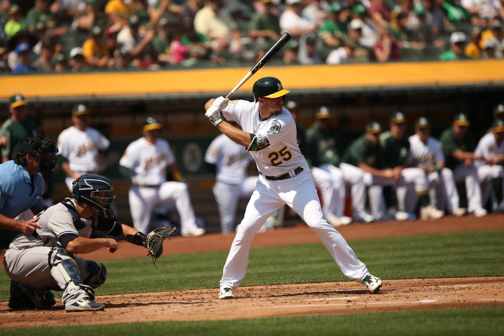 _A's,Yankees_09-03-18 0517