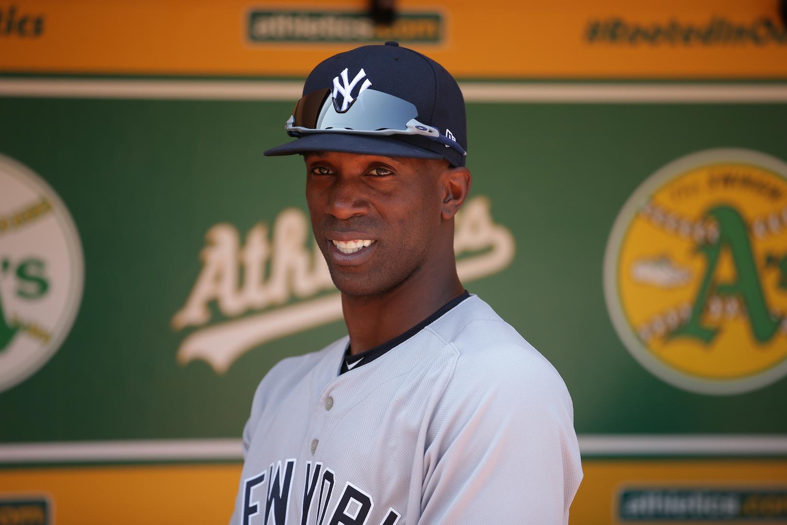 _A's,Yankees_09-03-18 0869