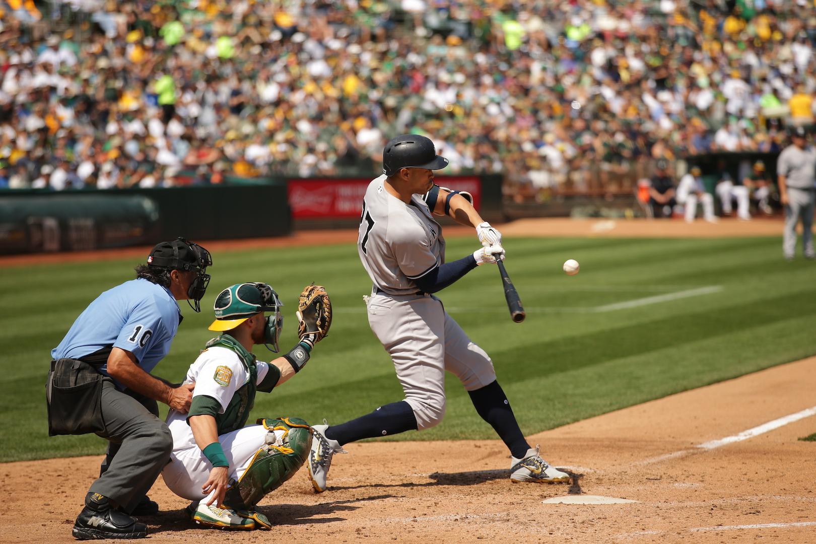 _A's,Yankees_09-03-18 1103