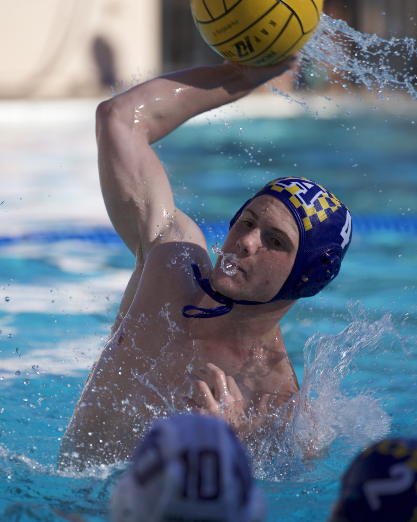 __Boys Waterpolo_ 09-19-18_0004