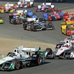 Grand Prix of Sonoma to decide IndyCar champion for last time