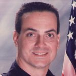 Fallen MPD sergeant to be remembered Thursday in ceremony