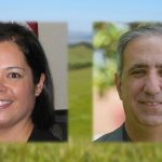 MUSD school board candidates Q and A