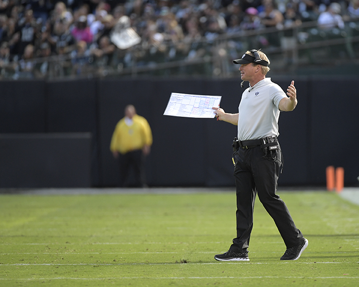 __ Raiders vs Colts_ 10-28-18_0002