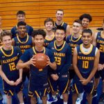Tip-off: Bulldogs ready for season opener