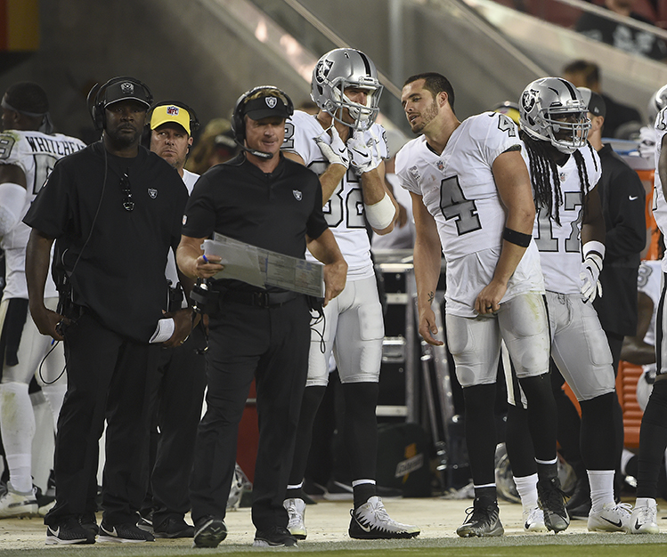 __ 49ers,Raiders_ 11-01-18_0005