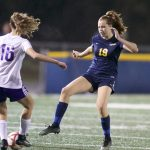 Alhambra vs. College Park ends in draw
