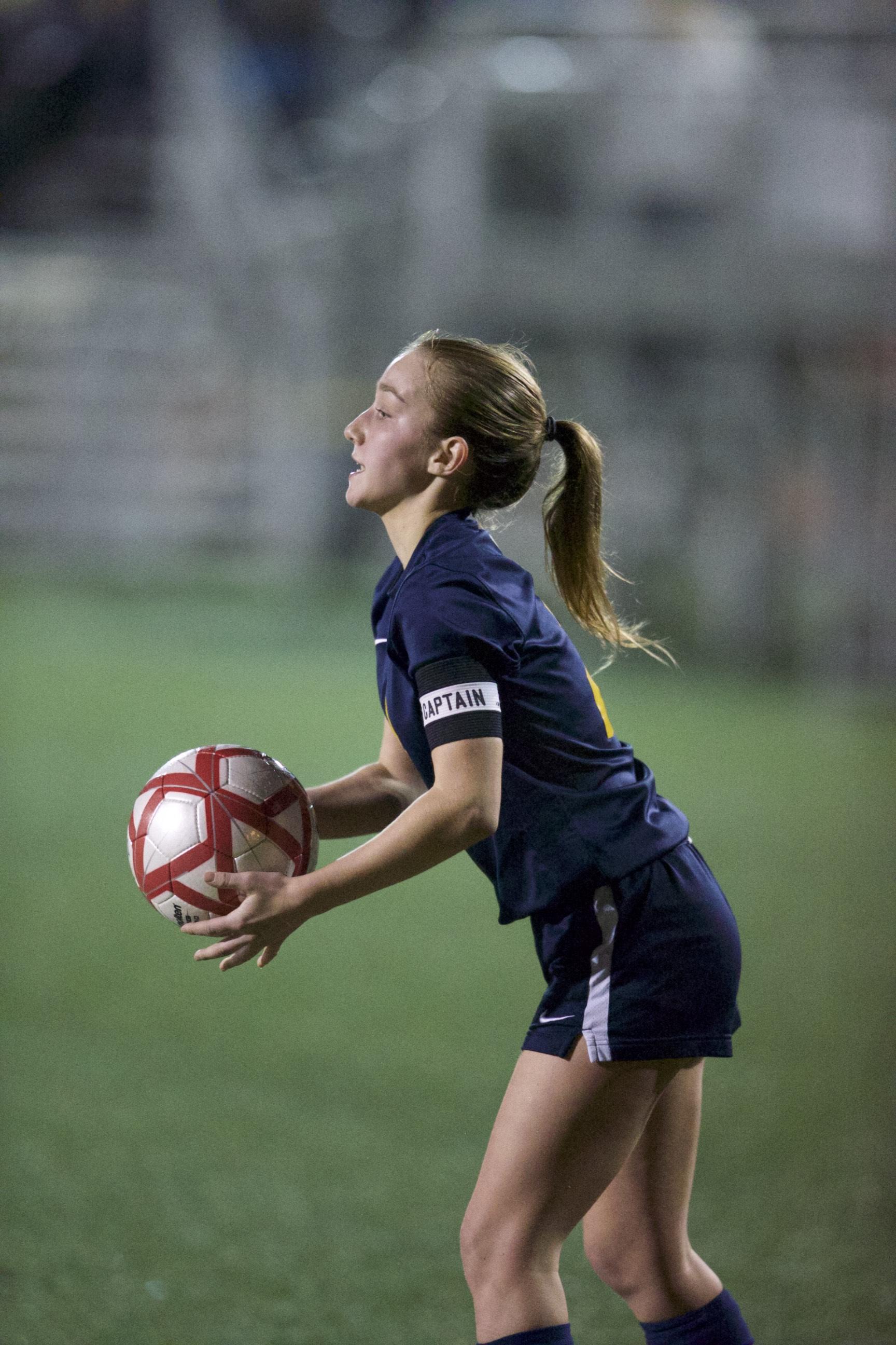 __ AHS Girls Soccer_ 01-09-19_0002