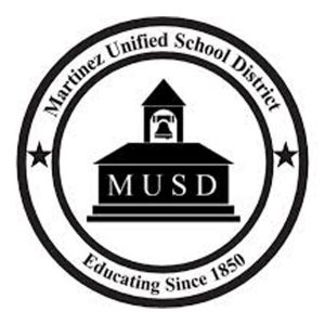 MUSD Board votes Monday on budget