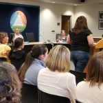 Cammack, Education Board to continue MJHS bullying conversation Monday