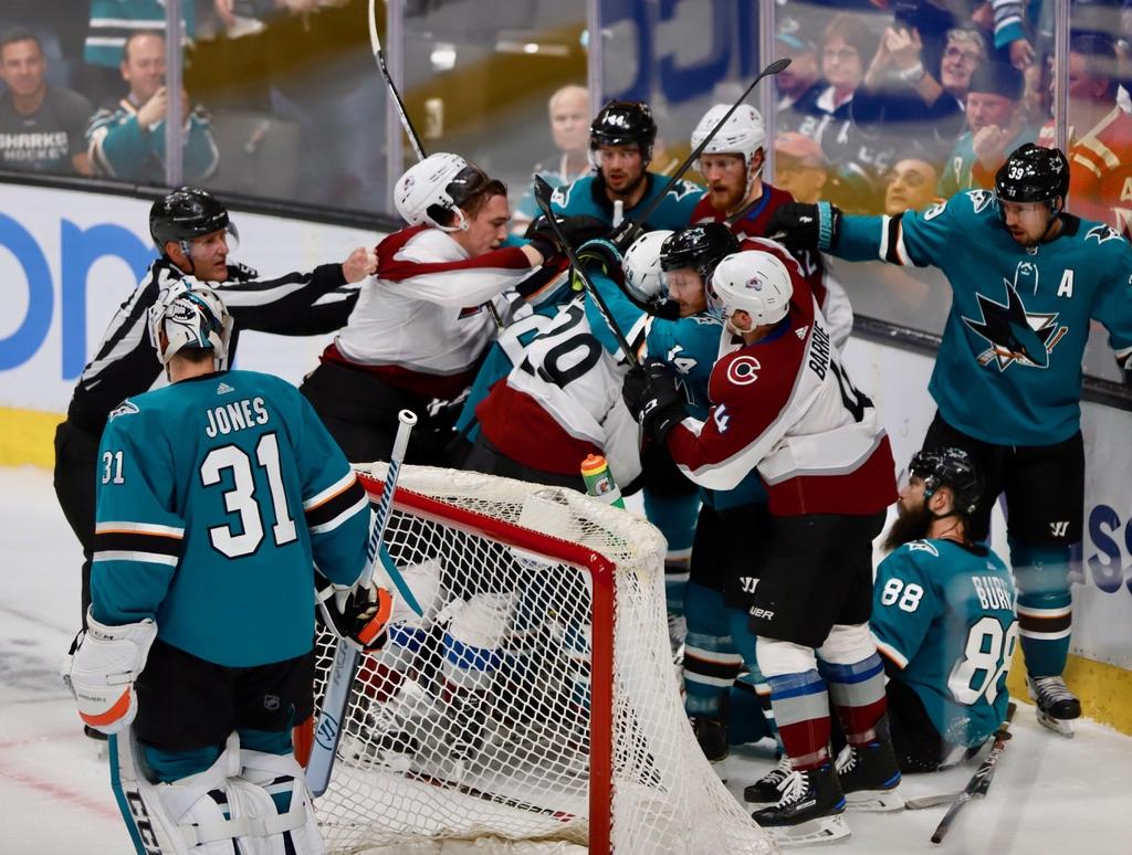 __Sharks vs Avalanche_ 05-04-19_0004