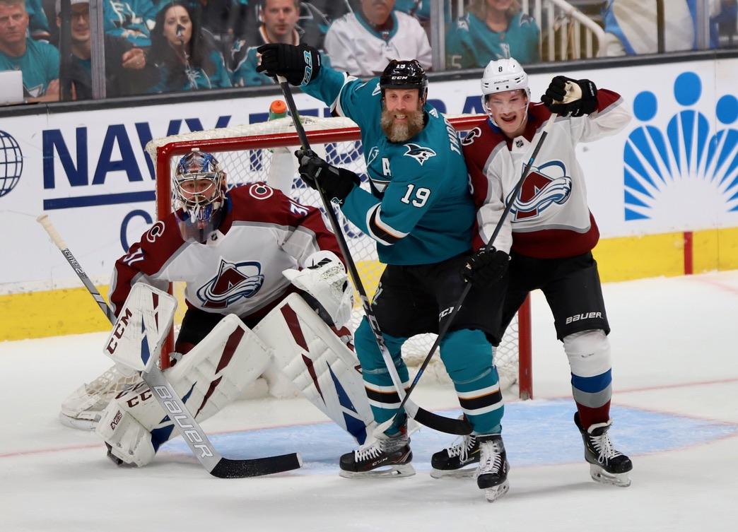 __Sharks vs Avalanche_ 05-04-19_0009
