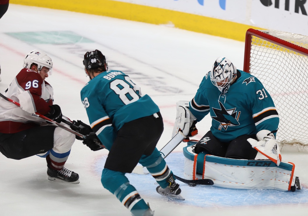 __Sharks vs Avalanche_ 05-04-19_0011
