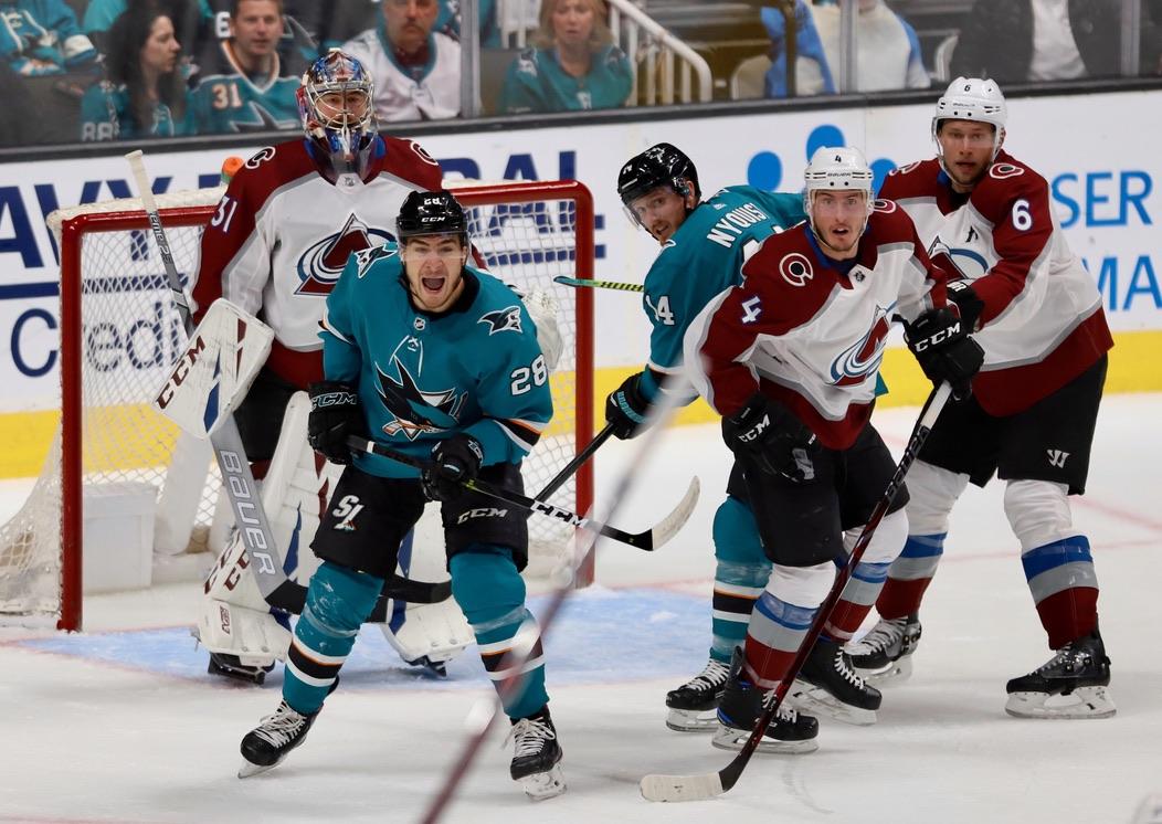 __Sharks vs Avalanche_ 05-04-19_0020