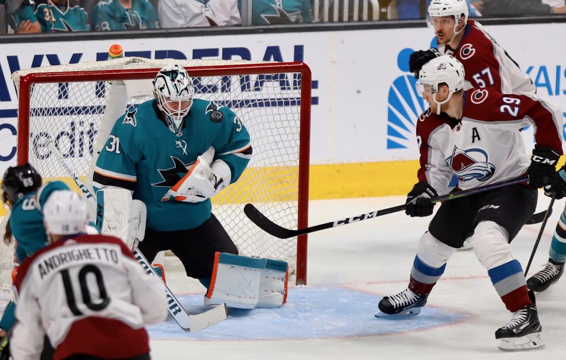 __Sharks vs Avalanche_ 05-04-19_0023
