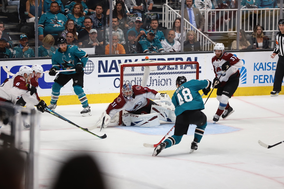 __Sharks,Avalanche_ 05-08-19 0011
