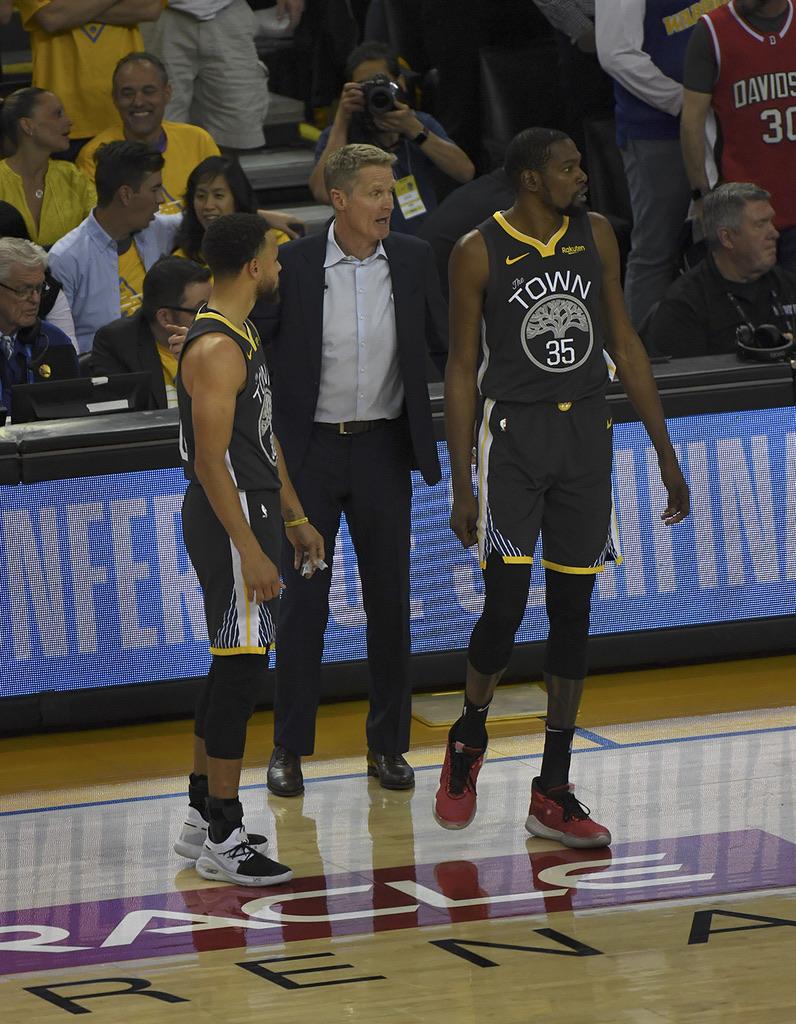 __Warriors,Rockets_ 05-08-19 0005