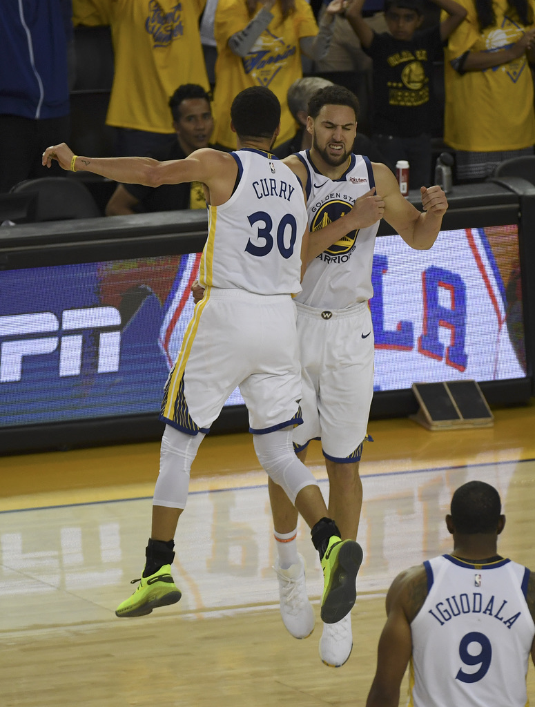 __Warriors,Rockets_ 05-08-19 0024